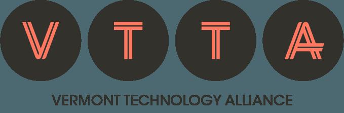 Vermont Technology Alliance